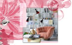 See The Best Floor Lamps Ideas Through These Inspirational Moodboards!