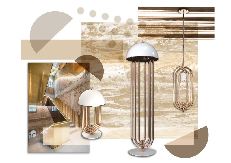 See The Best Floor Lamps Ideas Through These Inspirational Moodboards! floor lamp See The Best Floor Lamps Ideas Through These Inspirational Moodboards! See The Best Floor Lamps Ideas Through These Inspirational Moodboards