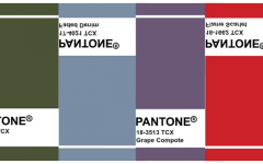Spring2020ColorTrendsThatWillElevateYourProject!