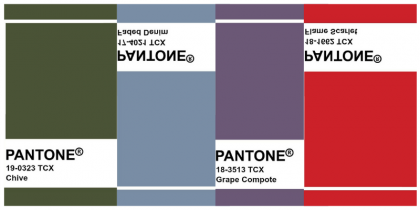 Spring2020ColorTrendsThatWillElevateYourProject! spring 2020 Spring 2020 Color Trends That Will Elevate Your Project! Spring2020ColorTrendsThatWillElevateYourProject 420x210  Home Spring2020ColorTrendsThatWillElevateYourProject 420x210
