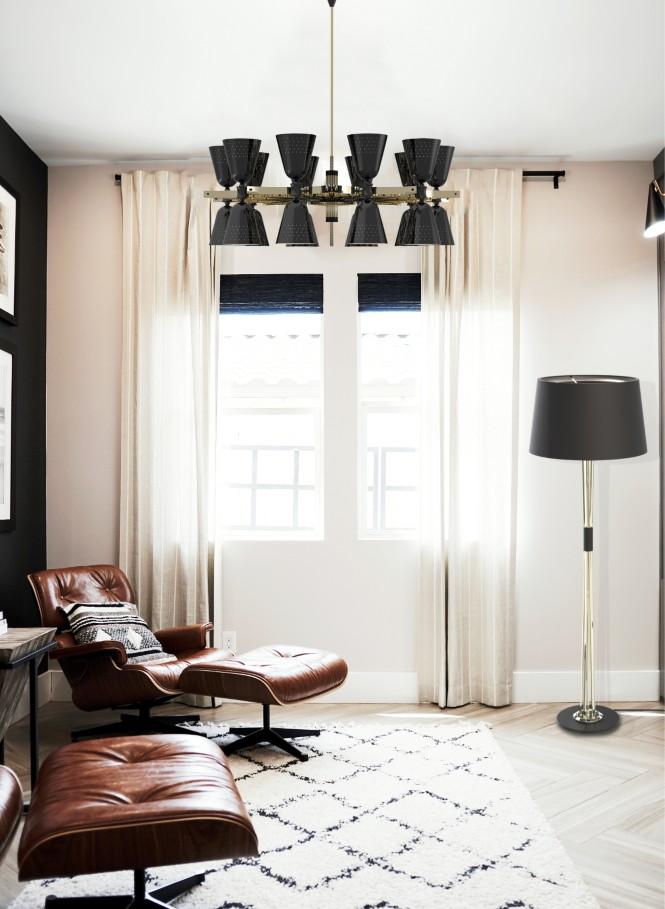 UltimateSpringDesignTrendsToLightUpYourHomeDecorProject! spring design trends Ultimate Spring Design Trends To Light Up Your Home Decor Project! UltimateSpringDesignTrendsToLightUpYourHomeDecorProject1