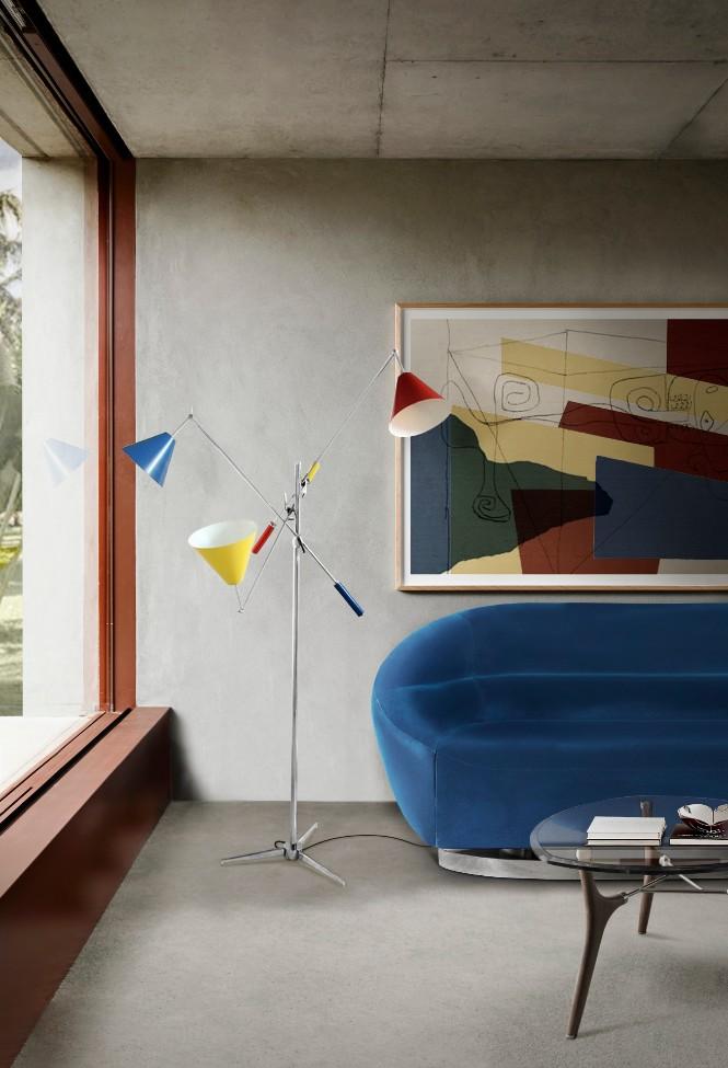UltimateSpringDesignTrendsToLightUpYourHomeDecorProject! spring design trends Ultimate Spring Design Trends To Light Up Your Home Decor Project! UltimateSpringDesignTrendsToLightUpYourHomeDecorProject2