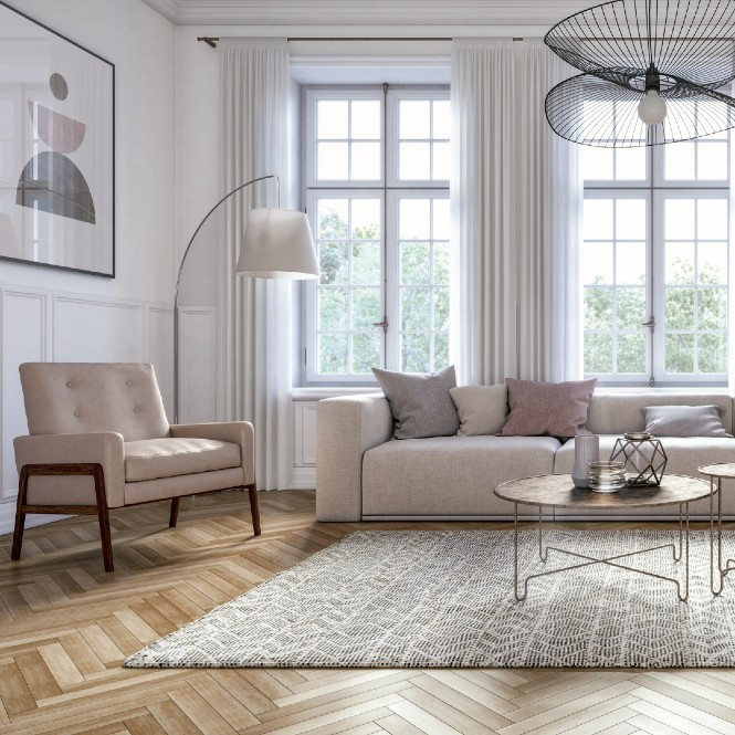 UltimateSpringDesignTrendsToLightUpYourHomeDecorProject! spring design trends Ultimate Spring Design Trends To Light Up Your Home Decor Project! UltimateSpringDesignTrendsToLightUpYourHomeDecorProject3