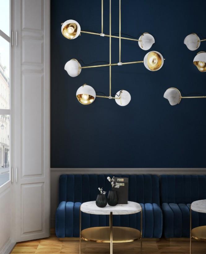 UltimateSpringDesignTrendsToLightUpYourHomeDecorProject! spring design trends Ultimate Spring Design Trends To Light Up Your Home Decor Project! UltimateSpringDesignTrendsToLightUpYourHomeDecorProject4