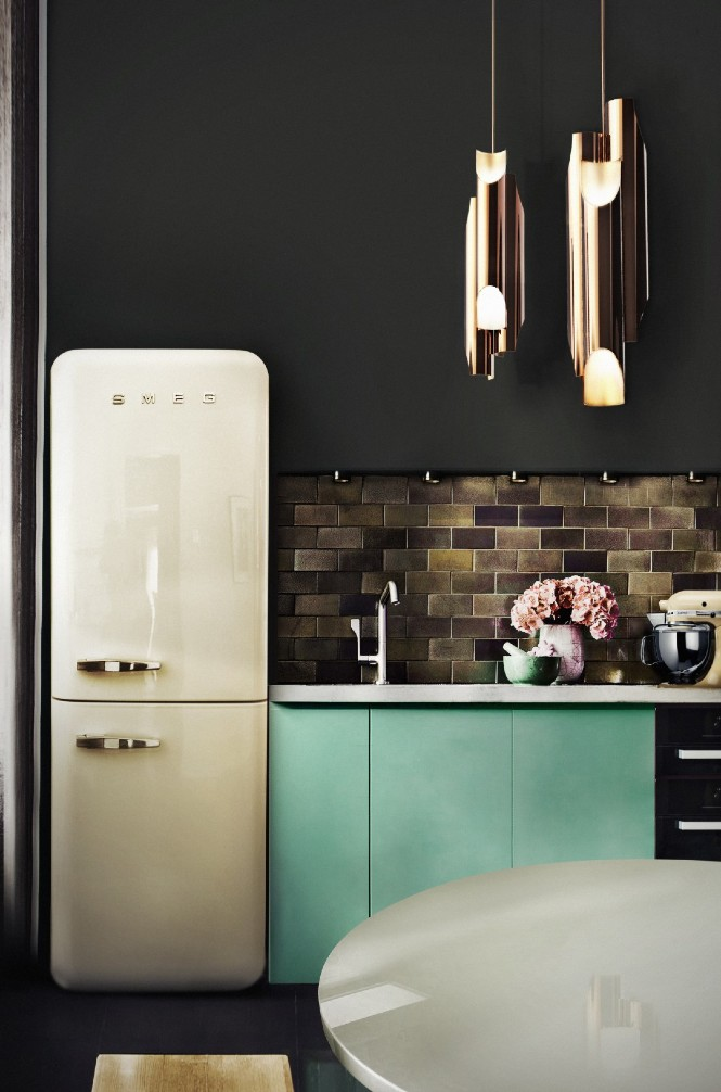 UltimateSpringDesignTrendsToLightUpYourHomeDecorProject! spring design trends Ultimate Spring Design Trends To Light Up Your Home Decor Project! UltimateSpringDesignTrendsToLightUpYourHomeDecorProject5 1