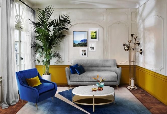 UltimateSpringDesignTrendsToLightUpYourHomeDecorProject! spring design trends Ultimate Spring Design Trends To Light Up Your Home Decor Project! UltimateSpringDesignTrendsToLightUpYourHomeDecorProject5