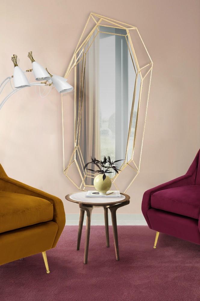 UltimateSpringDesignTrendsToLightUpYourHomeDecorProject! spring design trends Ultimate Spring Design Trends To Light Up Your Home Decor Project! UltimateSpringDesignTrendsToLightUpYourHomeDecorProject6