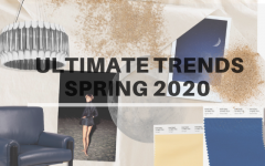 spring design trends Ultimate Spring Design Trends To Light Up Your Home Decor Project! UltimateSpringDesignTrendsToLightUpYourHomeDecorProjectCAPA 240x150
