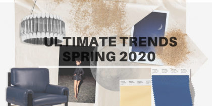 spring design trends Ultimate Spring Design Trends To Light Up Your Home Decor Project! UltimateSpringDesignTrendsToLightUpYourHomeDecorProjectCAPA 420x210  Home UltimateSpringDesignTrendsToLightUpYourHomeDecorProjectCAPA 420x210