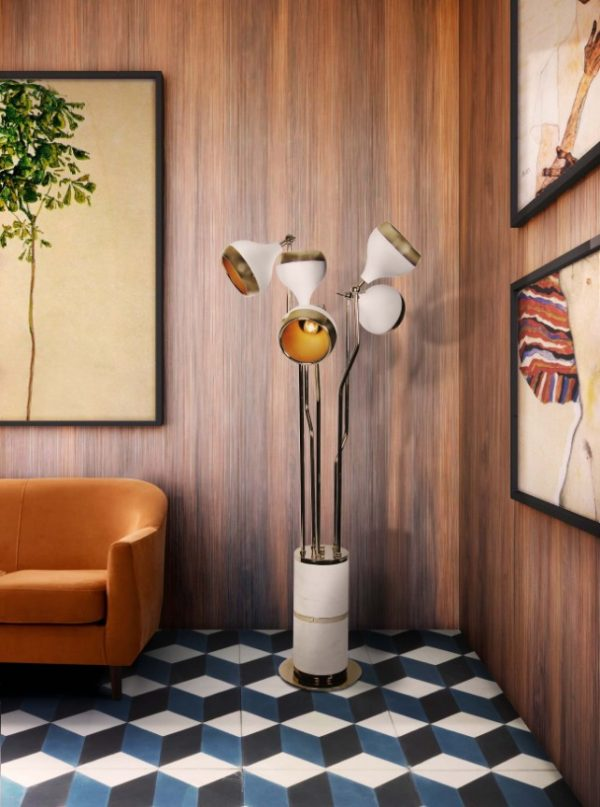 Modern Floor Lamps That Will Bring The Coachella Trends To Your Home coachella trends Modern Floor Lamps That Will Bring The Coachella Trends To Your Home hanna 1 600x807 1