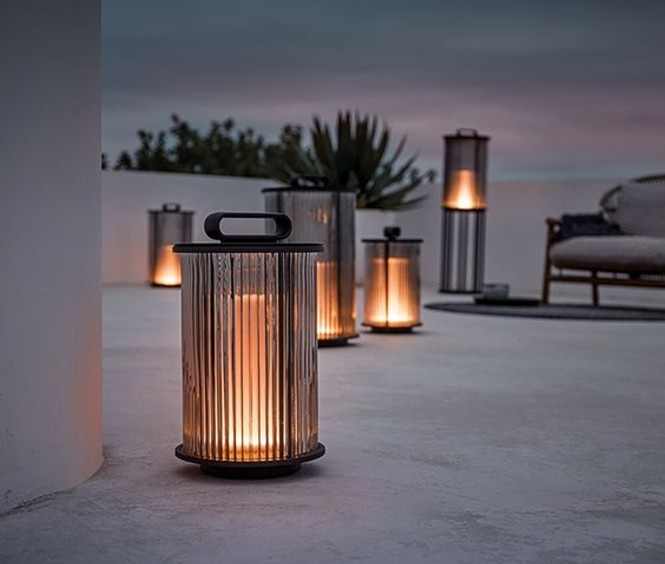 5 Summer Outdoor Lighting To Create A Wonderful Garden Design! summer outdoor lighting 5 Summer Outdoor Lighting To Create A  Wonderful Garden Design! 1 2 1