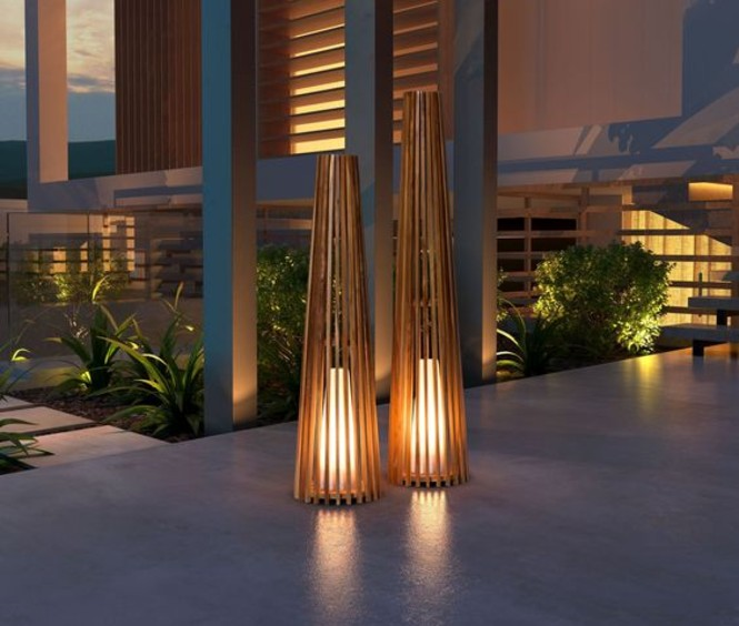 5 Summer Outdoor Lighting To Create A Wonderful Garden Design! summer outdoor lighting 5 Summer Outdoor Lighting To Create A  Wonderful Garden Design! 1 4 1