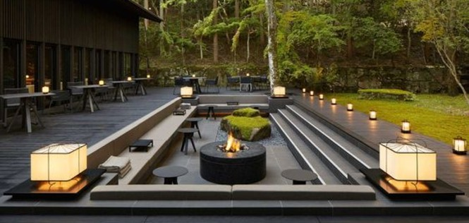 5 Summer Outdoor Lighting To Create A Wonderful Garden Design! summer outdoor lighting 5 Summer Outdoor Lighting To Create A  Wonderful Garden Design! 1 5 1