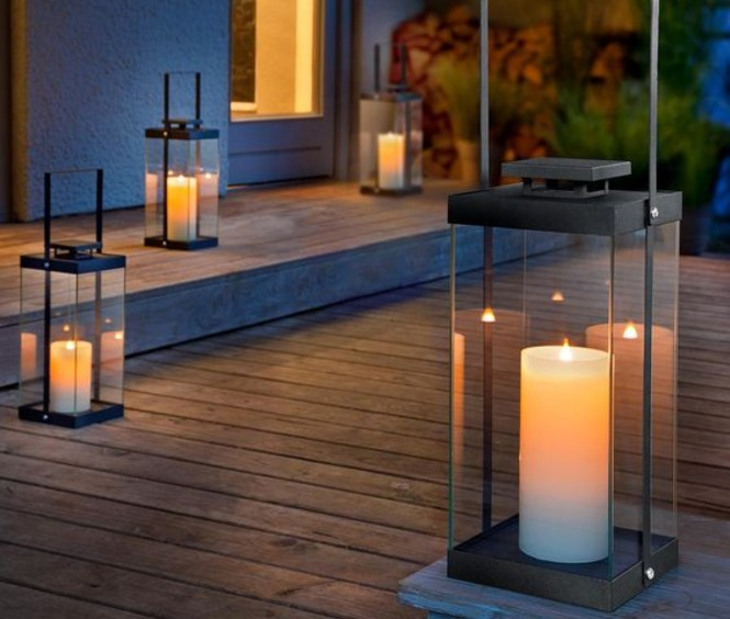 5 Summer Outdoor Lighting To Create A Wonderful Garden Design! summer outdoor lighting 5 Summer Outdoor Lighting To Create A  Wonderful Garden Design! 1 6 1