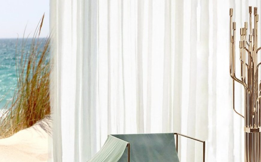 Home – Style 4 3 Modern Floor Lamps To Fall In Love With This Summer 4 1 870x540