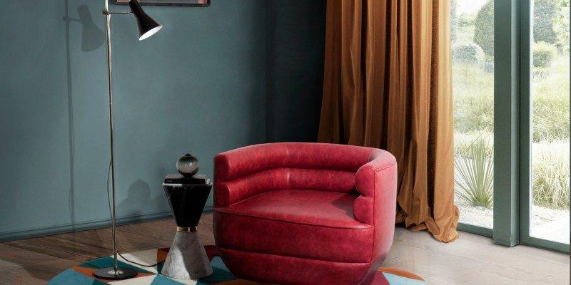 Home 3 Top Scandinavian Style Floor Lamps To Catch Your Eye 3 800x400