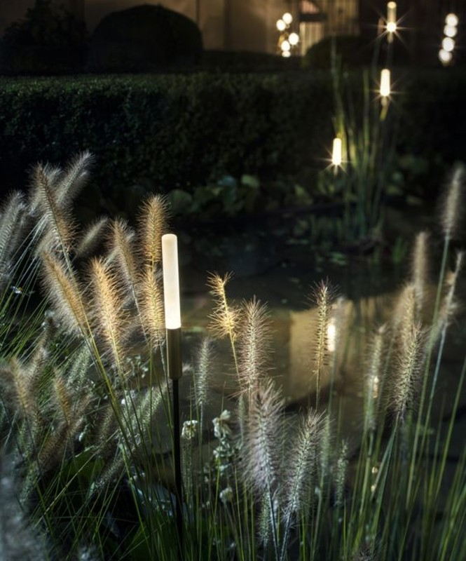 5 Summer Outdoor Lighting To Create A Wonderful Garden Design! summer outdoor lighting 5 Summer Outdoor Lighting To Create A  Wonderful Garden Design! 4 2 3