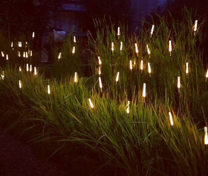 5 Summer Outdoor Lighting To Create A Wonderful Garden Design! summer outdoor lighting 5 Summer Outdoor Lighting To Create A  Wonderful Garden Design! 4 3 1