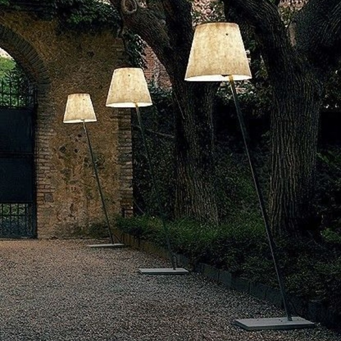 5 Summer Outdoor Lighting To Create A Wonderful Garden Design! summer outdoor lighting 5 Summer Outdoor Lighting To Create A  Wonderful Garden Design! 5 1 2