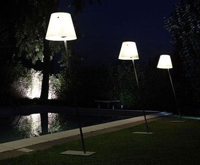 5 Summer Outdoor Lighting To Create A Wonderful Garden Design! summer outdoor lighting 5 Summer Outdoor Lighting To Create A  Wonderful Garden Design! 5 4 1
