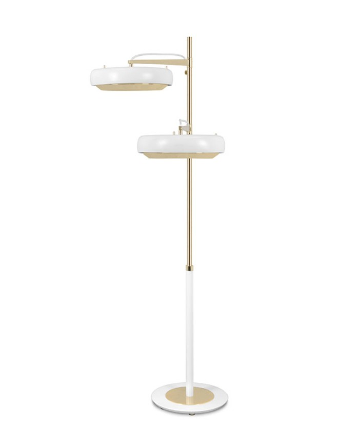 Click and Discover The Mid-Century Floor Lamps That Will Catch Everyone's Eye mid-century floor lamps Click and Discover The Mid-Century Floor Lamps That Will Catch Everyone's Eye Click and Discover The Mid Century Floor Lamps That Will Catch Everyone   s Eye 1