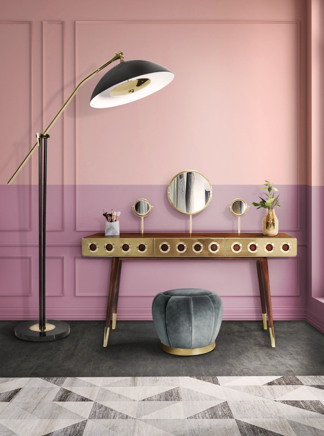 Click and Discover The Mid-Century Floor Lamps That Will Catch Everyone's Eye mid-century floor lamps Click and Discover The Mid-Century Floor Lamps That Will Catch Everyone's Eye Click and Discover The Mid Century Floor Lamps That Will Catch Everyone   s Eye 2