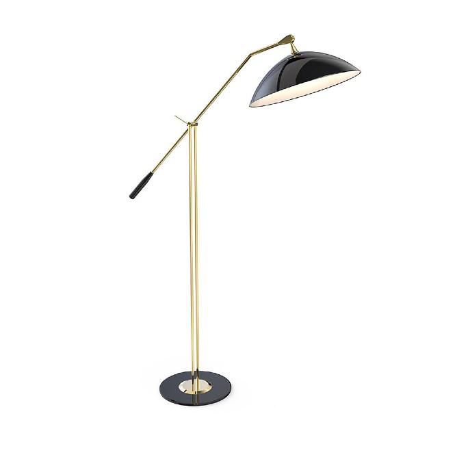 Click and Discover The Mid-Century Floor Lamps That Will Catch Everyone's Eye mid-century floor lamps Click and Discover The Mid-Century Floor Lamps That Will Catch Everyone's Eye Click and Discover The Mid Century Floor Lamps That Will Catch Everyone   s Eye 4