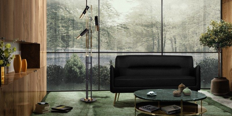Home Click and Discover The Mid Century Floor Lamps That Will Catch Everyone   s Eye cover 800x400