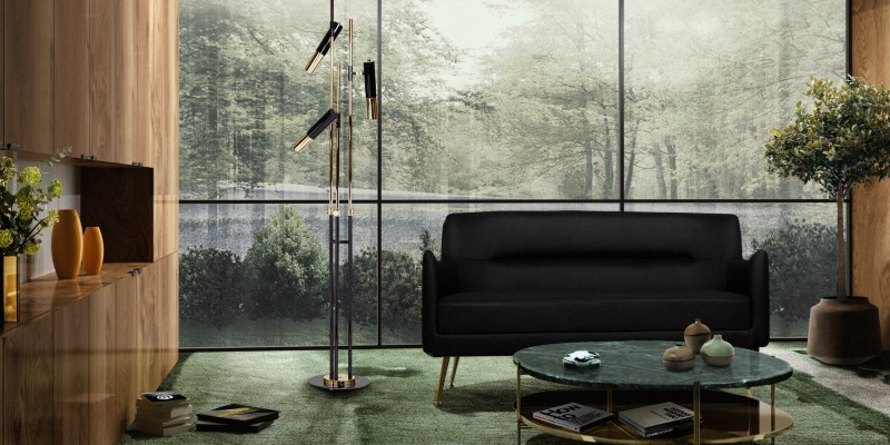 Click and Discover The Mid-Century Floor Lamps That Will Catch Everyone's Eye mid-century floor lamps Click and Discover The Mid-Century Floor Lamps That Will Catch Everyone's Eye Click and Discover The Mid Century Floor Lamps That Will Catch Everyone   s Eye cover