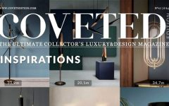 Get To Know The Ultimate Luxury Design Trends With The CovetED Issue luxury design Get To Know The Ultimate Luxury Design Trends With The CovetED Issue Get To Know The Ultimate Luxury Design Trends With The CovetED Issue capa 240x150
