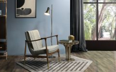 Home Lighting Tour Modern Floor Lamp Ideas For Every Room home lighting tour Home Lighting Tour: Modern Floor Lamp Ideas For Every Room Home Lighting Tour Modern Floor Lamp Ideas For Every Room cover 240x150