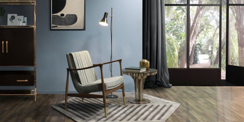 Home Home Lighting Tour Modern Floor Lamp Ideas For Every Room cover 800x400