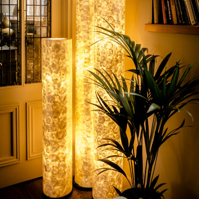 3 Biophilia Design Floor Lamps You Must Have For Your Summer Decor ! biophilia design 3 Biophilia Design Floor Lamps You Must Have For Your Summer Decor ! PHI 1