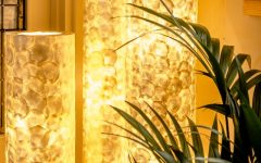 3 Biophilia Design Floor Lamps You Must Have For Your Summer Decor ! biophilia design 3 Biophilia Design Floor Lamps You Must Have For Your Summer Decor ! PHI 240x150