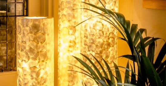 3 Biophilia Design Floor Lamps You Must Have For Your Summer Decor ! biophilia design 3 Biophilia Design Floor Lamps You Must Have For Your Summer Decor ! PHI 540x280 modern floor lamps 3 Modern Floor Lamps To Fall In Love With This Summer! PHI 540x280