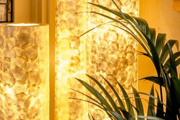3 Biophilia Design Floor Lamps You Must Have For Your Summer Decor ! biophilia design 3 Biophilia Design Floor Lamps You Must Have For Your Summer Decor ! PHI 600x400  Home – Style 4 PHI 600x400