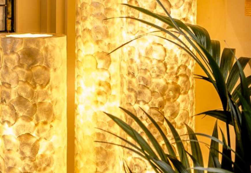 modern floor lamps 3 Modern Floor Lamps To Fall In Love With This Summer! PHI 870x600