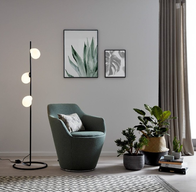 3 Biophilia Design Floor Lamps You Must Have For Your Summer Decor ! biophilia design 3 Biophilia Design Floor Lamps You Must Have For Your Summer Decor ! bio 2 3