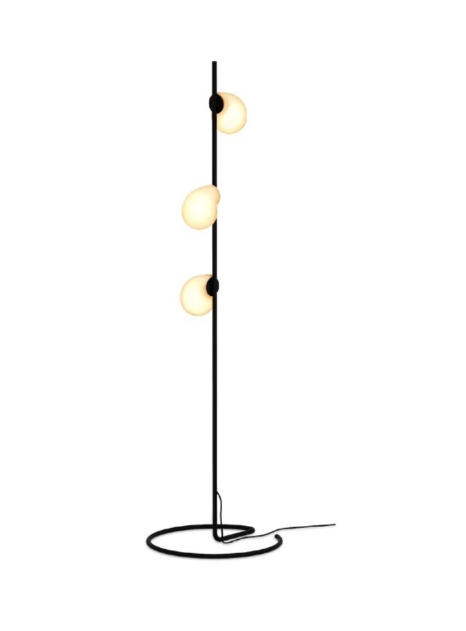 3 Biophilia Design Floor Lamps You Must Have For Your Summer Decor ! biophilia design 3 Biophilia Design Floor Lamps You Must Have For Your Summer Decor ! bio 2