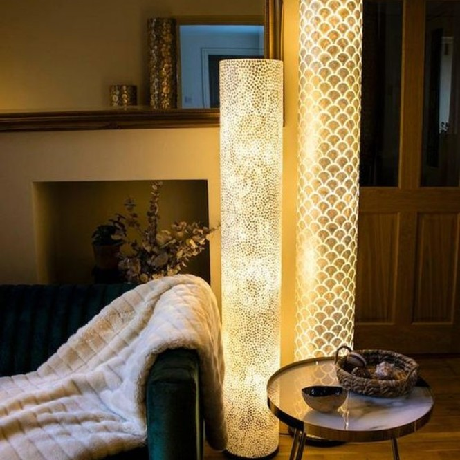 3 Biophilia Design Floor Lamps You Must Have For Your Summer Decor ! biophilia design 3 Biophilia Design Floor Lamps You Must Have For Your Summer Decor ! biophil 1