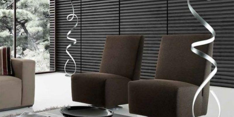 Home lamps fil 4 1 800x400