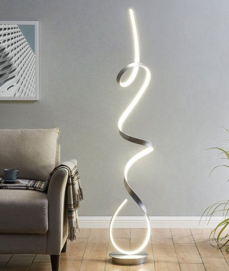 modern floor lamps 5 Modern Floor Lamps That Will Boost Up Your Space Decoration! lampsfils3