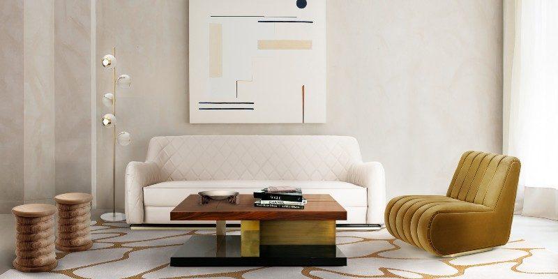 Home CH charla sofa lallan center sophia single neil floor 1 800x400