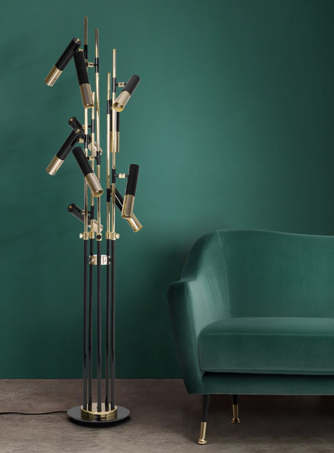 Your summer decor needs these unique floor lamps and here is why! summer decor Your summer decor needs these unique floor lamps and here is why! DL ike floor 1