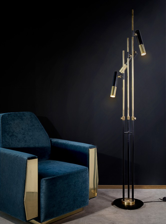 Your summer decor needs these unique floor lamps and here is why! summer decor Your summer decor needs these unique floor lamps and here is why! DL ike floor 2