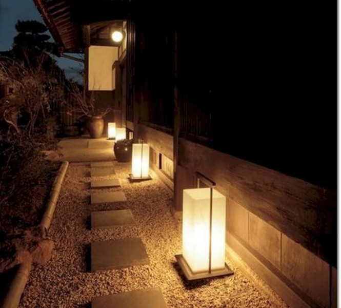 Check These Eco-friendly Design Lamps To Sublime Your Outdoor Decor! eco-friendly design Check These Eco-friendly Design Lamps To Sublime Your Outdoor Decor! ECO 6 1