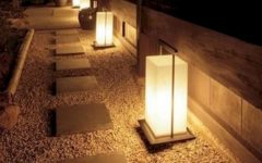 Check These Eco-friendly Design Lamps To Sublime Your Outdoor Decor! eco-friendly design Check These Eco-friendly Design Lamps To Sublime Your Outdoor Decor! ECO 6 2 240x150