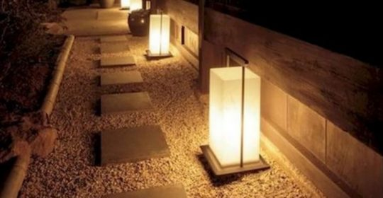 Check These Eco-friendly Design Lamps To Sublime Your Outdoor Decor! eco-friendly design Check These Eco-friendly Design Lamps To Sublime Your Outdoor Decor! ECO 6 2 540x280 modern floor lamps 3 Modern Floor Lamps To Fall In Love With This Summer! ECO 6 2 540x280
