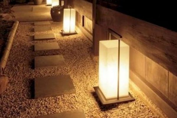 Check These Eco-friendly Design Lamps To Sublime Your Outdoor Decor! eco-friendly design Check These Eco-friendly Design Lamps To Sublime Your Outdoor Decor! ECO 6 2 600x400  Home – Style 4 ECO 6 2 600x400