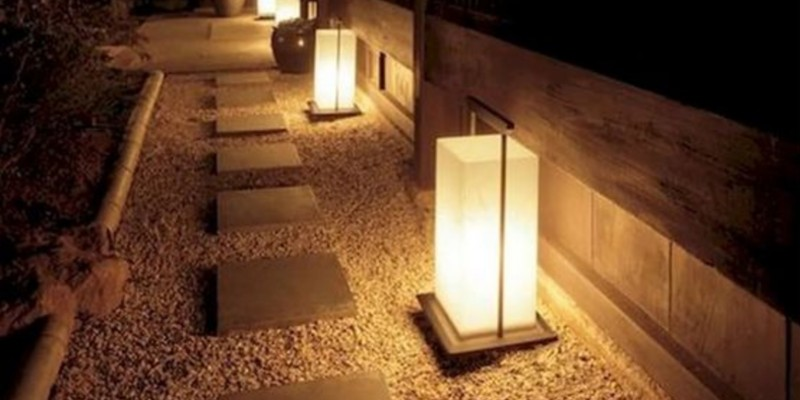 Check These Eco-friendly Design Lamps To Sublime Your Outdoor Decor! eco-friendly design Check These Eco-friendly Design Lamps To Sublime Your Outdoor Decor! ECO 6 2